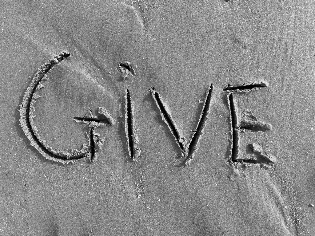 IMG_0147-Give-(sand)-copy-2